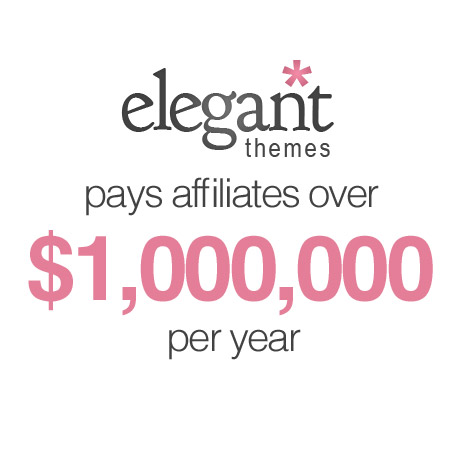 elegant-themes-pays-affiliates