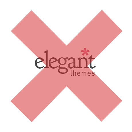 elegant-themes-redesign-backlash
