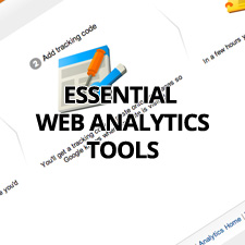 essentialweb-225