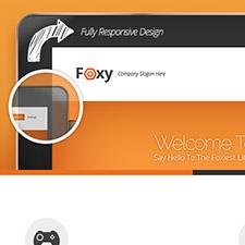 foxy-225