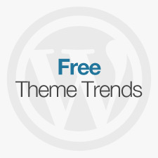 free-wordpress-themes-2013-trends-225