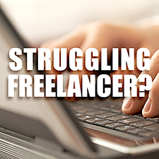 freelancer-225