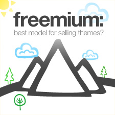 freemium-best-model-for-selling-themes-225
