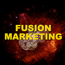 fusionmarketing-225