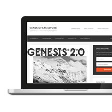 genesis-225