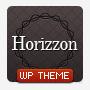 horizzon_thumb