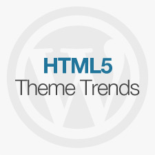 html5-wordpress-themes-2013-trends-225