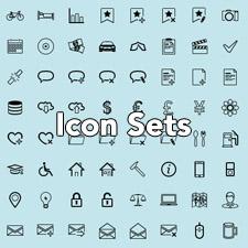 icon-225