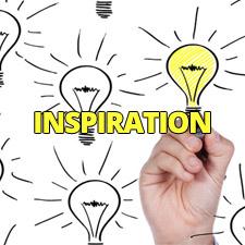 inspiration-225