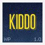 kiddo_thumb
