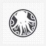 kraken_thumb