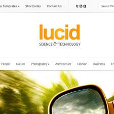 lucid-225