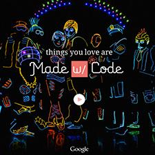 madewithcode-225