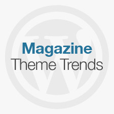 magazine-theme-trends-2013-225