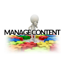 managecontent-225
