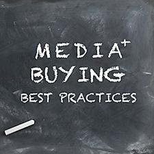 mediabuybestpractices-225