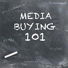 mediabuying101-225