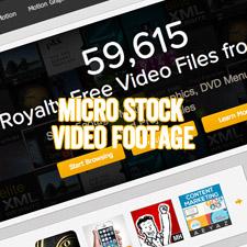microstock-225