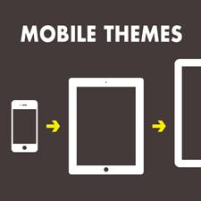 mobilethemes-225