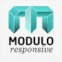 modulo_thumb