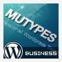 mu_types_thumb