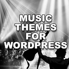musicthemes-225