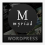 myriad_thumb