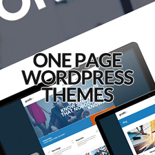onepage-225