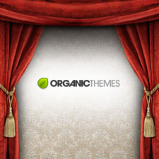 organic-themes-behind-the-curtain-225