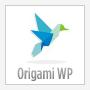 origami_thumb