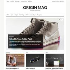 origin-mag-225