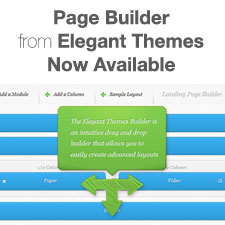 page-builder-from-elegant-themes-now-available-225