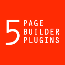 pagebuilderplugins-225