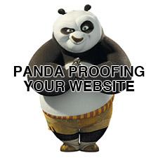 pandaproof-225