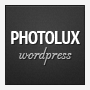photolux_thumb