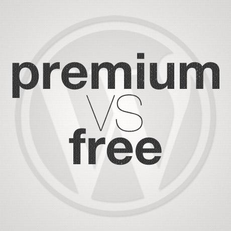 premium-versus-free-460