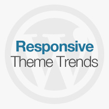 responsive-wordpress-themes-2013-trends-225