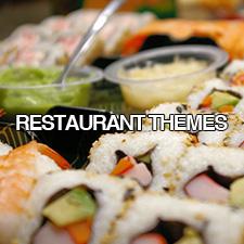 restaurant-225