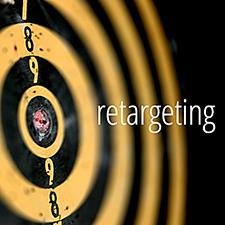 retargeting-225