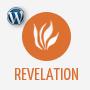 revelation_thumb