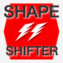 shapeshifter_thumb