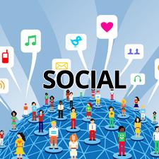 social-225