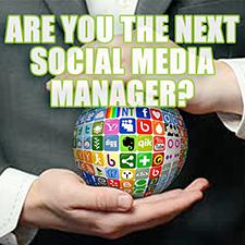 socialmediamgr-225