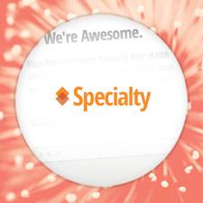 specialty-225