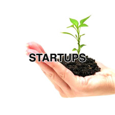 startups-225