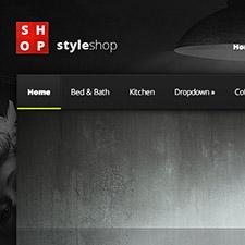 styleshop-225