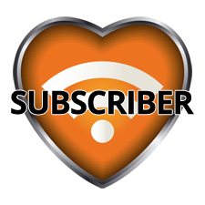 subscriber-225