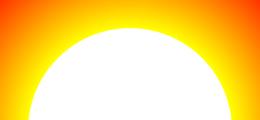 sun260120