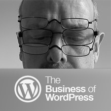 the-business-of-wordpress-225