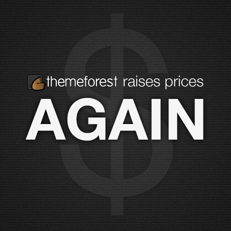 themeforest-raises-prices-again-460